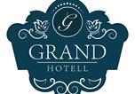 Hôtel Haugesund - Grand Hotell Sauda Budget-4