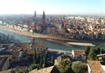 Location vacances Verona - Romeo & Giulietta Rooms Apartments-3