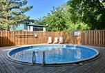 Location vacances Blue Mountains - 128 Birch View Trail-3