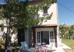 Location vacances Allemagne-en-Provence - Apartment Valensole Lxxxviii-2