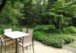 Location vacances White Plains - 2-Br Stylish Apt & Sauna in Woods. 24/7 check-in.-2