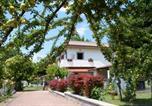 Location vacances Riano - Il Ciliegio-3