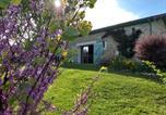 Location vacances Marciac - Le gite du Castelbosc-3
