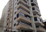 Location vacances Itapema - Apartamento Turim-1