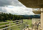 Location vacances Pigeon Forge - Golf Vista #152-1