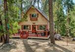 Location vacances Clovis - Smoke Tree Hollow-1