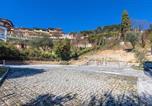 Location vacances  Province de Brescia - Il Moretto-2