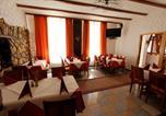 Hôtel Wirges - Hotel Adria Stuben-2
