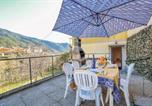 Location vacances  Ville métropolitaine de Gênes - Casa delle Fragole-2