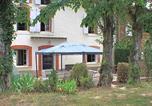 Location vacances Cazals-des-Baylès - Gite La Luciole-1