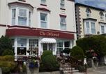 Location vacances Southport - The Warwick Southport-1