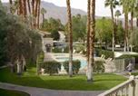 Villages vacances Borrego Springs - Mesquite Country Club-3
