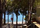 Villages vacances Cumhuriyet - Pine Beach Boutique Hotel-4