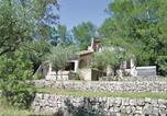 Location vacances Draguignan - Holiday home Chemin De L' Ecuyer-4