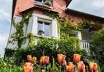 Hôtel Argent-sur-Sauldre - L'abri du viaduc-1