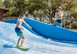 Hôtel San Antonio - Hyatt Regency Hill Country Resort & Spa-4