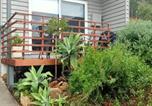 Location vacances Dunsborough - Villa 17 Cape Villas-3