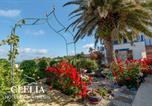 Location vacances Ustica - Clelia Case Vista Mare-3