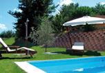 Location vacances Corinaldo - Gemma di Sant'Elena - Paola - Primo Piano-3