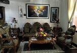 Location vacances  Guatemala - Villas Santa Ines Emekarsa-1