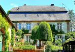 Location vacances Saarlouis - Schloss Hilbringen-1