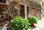 Location vacances Castelsardo - B&B Casa Doria-1