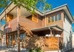 Location vacances Byron Bay - Quiksilver Apartments-1