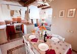 Location vacances Lucca - Appartamento San Nicolao-4
