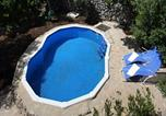Location vacances Valldemossa - Villa in Deia Iv-3