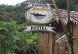 Hôtel Philippines - Swinging Carabao Hostel-1