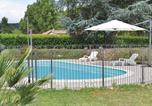 Location vacances Prigonrieux - Holiday home Prigonrieux Gh-1684-1