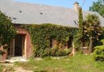 Location vacances Criquetot-l'Esneval - Escapade Normande-3
