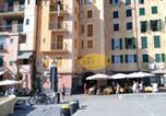 Location vacances Camogli - La Casa Di Alina-2