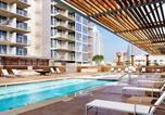 Location vacances Austin - Guild City Center-1