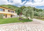 Location vacances Pontecorvo - Villa Four Season-1