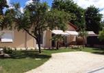Location vacances Bergerac - Au coeur de Bergerac-1