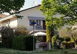 Location vacances San Giovanni in Marignano - Casa di Mario e Natalina-3