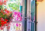 Location vacances Andora - La Maison Des Bouganvilles-4