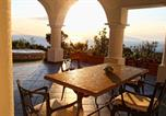 Location vacances Anacapri - Villa Claudia-4