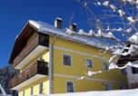 Location vacances Ferlach - Farm House Orainza-2