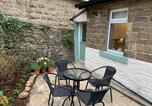 Location vacances Haworth - Withens Way Holiday Cottage, 2 Bedrooms, Haworth-1