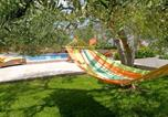 Location vacances Bol - Apartments Diana-4