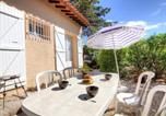 Location vacances Saint-Cyprien - Holiday Home Les Villas de l'Aygual.3-1