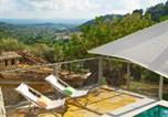 Location vacances Escorca - Villa Mancor Pool & Mountain Views-3