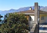 Location vacances Luino - Locazione Turistica Costa.1-1