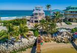 Location vacances Stuart - Twin Beaches-1