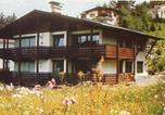 Location vacances Seefeld-en-Tyrol - Haus Wandl-2