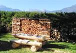Location vacances Cortina d'Ampezzo - Casa Dimai-2