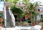 Location vacances Kukljica - Apartments Vesna-1