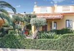 Location vacances Ricadi - Casa Mirella I-1
